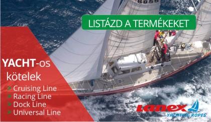 bal2_yachtoskotelek