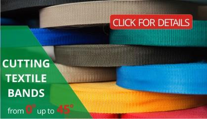 left1_ENG_v2_cutting textile bands